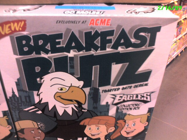 Breakfast_Blitz